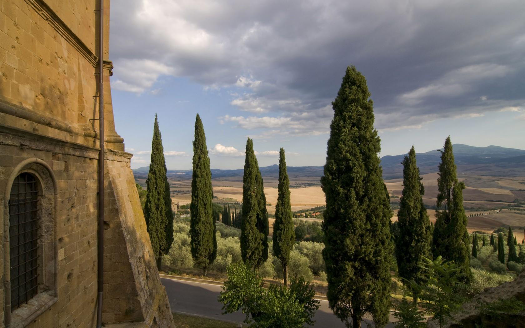 Itálie-1680x1050