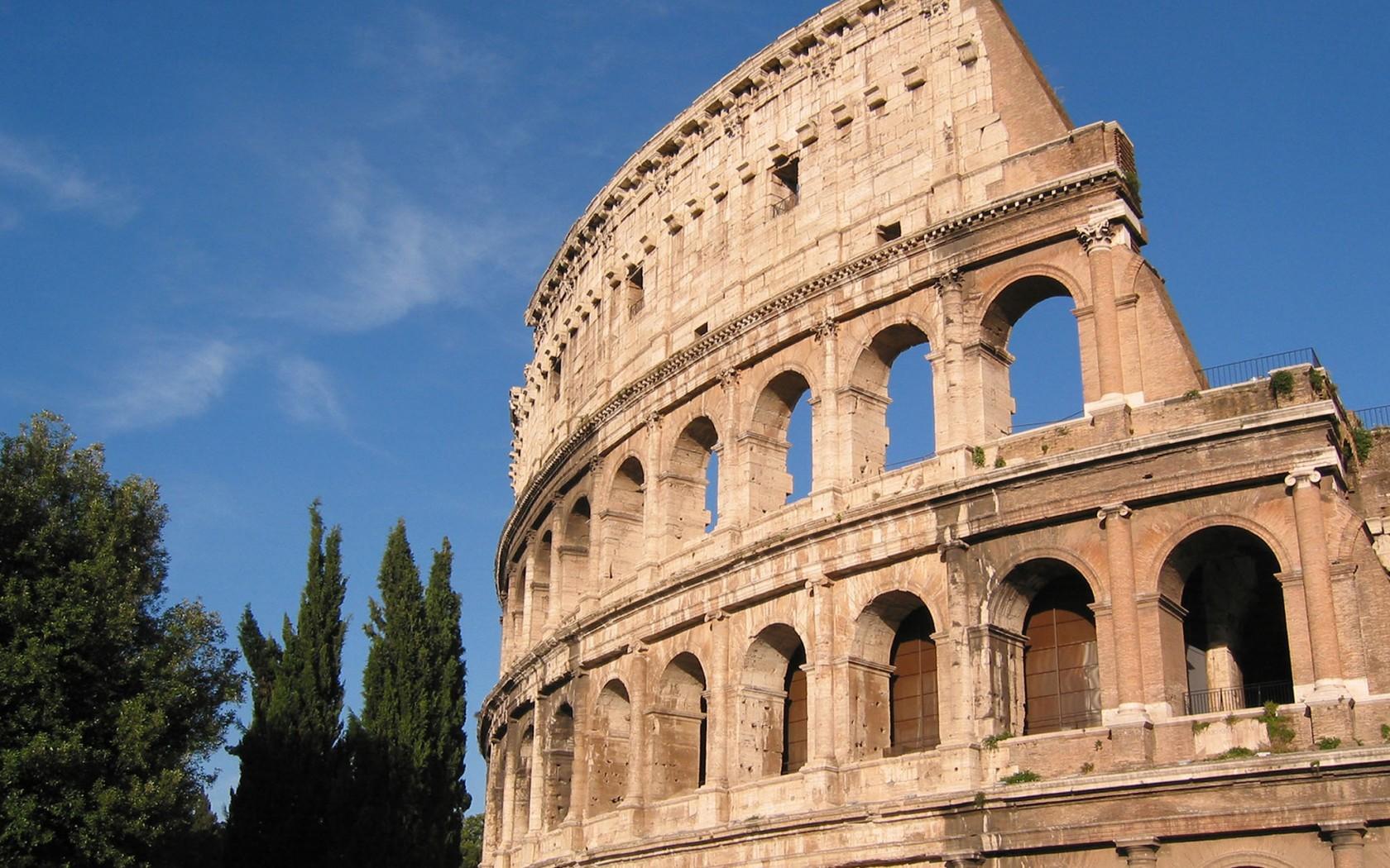Itálie-97-1680x1050