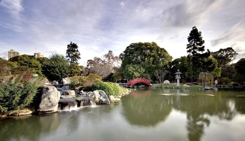 japanese-garden-buenos-aires-argentina