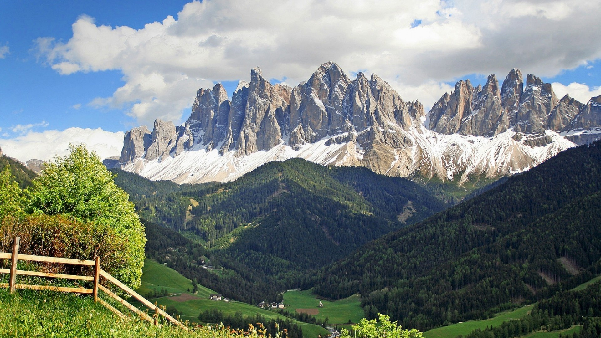 alps_dolomites_italy_unesco_world_heritage_site_blue_1920x1080_62918