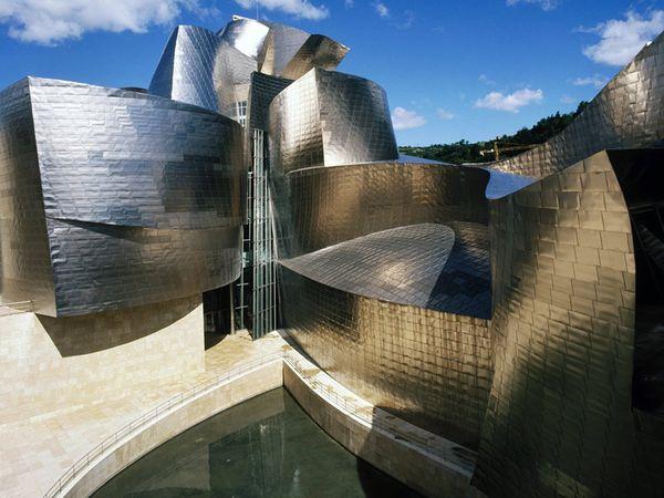guggenheim-museum-bilbao-quiz_6505_600x450
