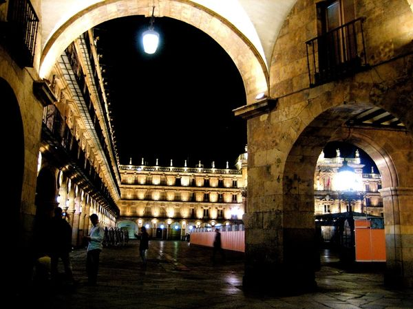 plaza-mayor-salamanca_6517_600x450