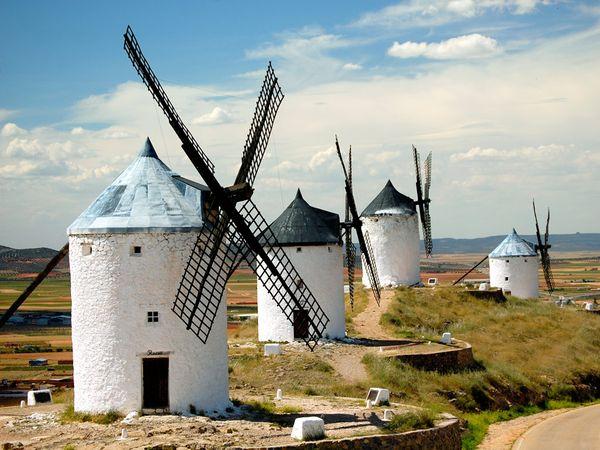 windmills-castilla_6875_600x450