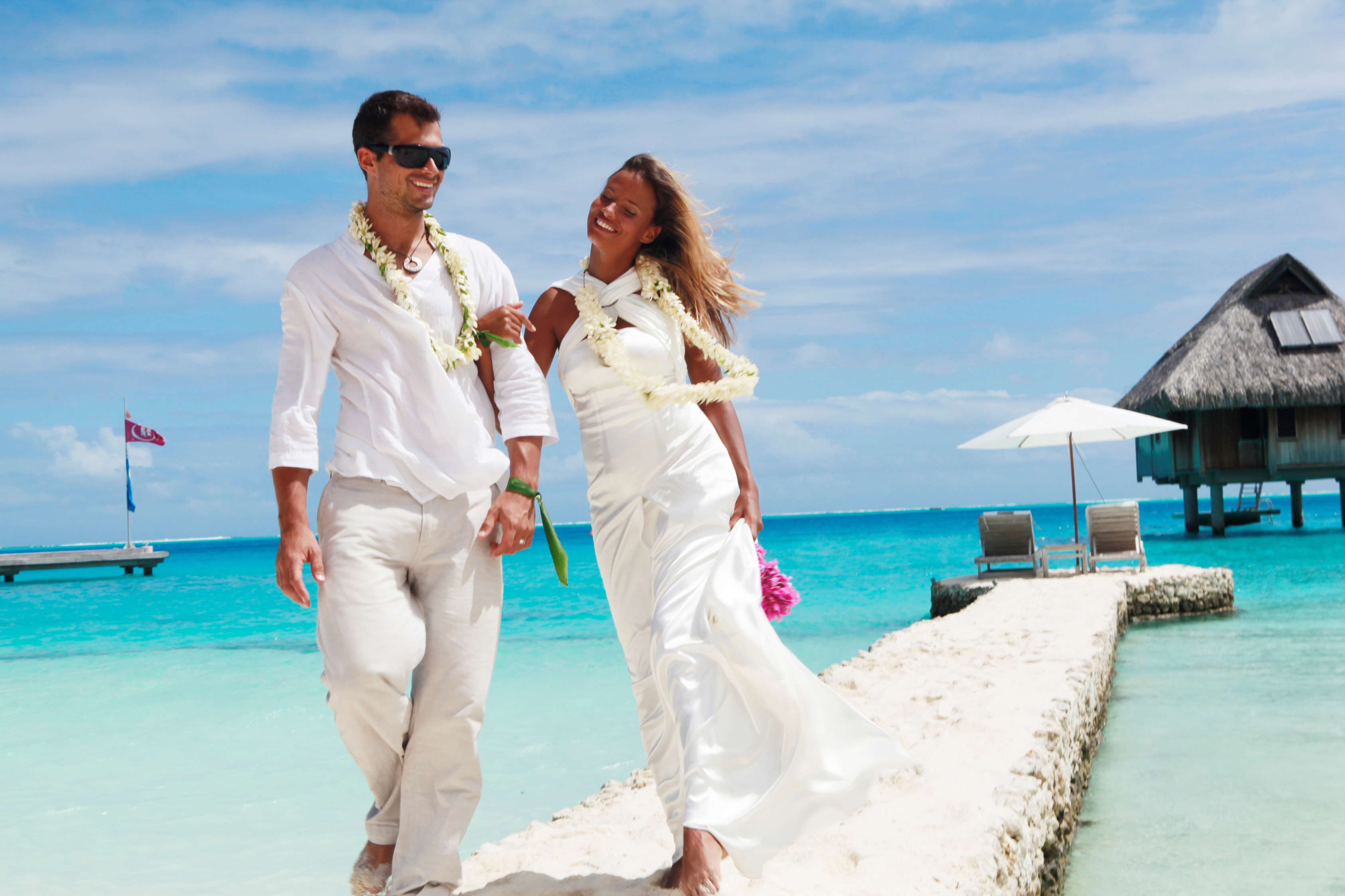 Hilton_Bora_wedding