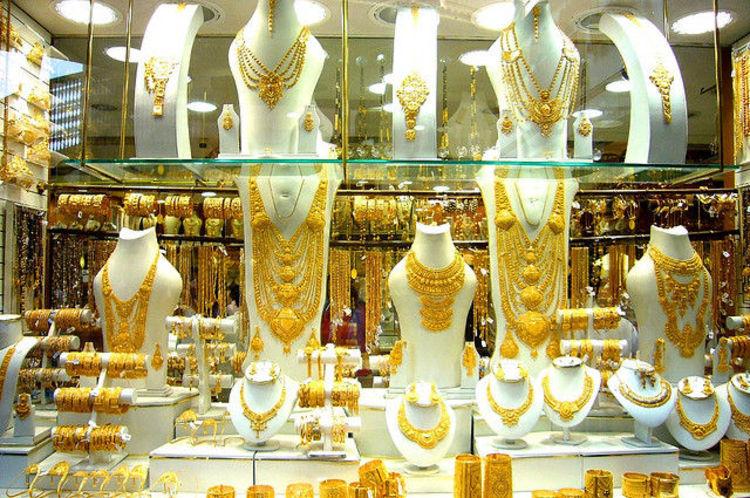 4238548967_750_dubai-gold-souk