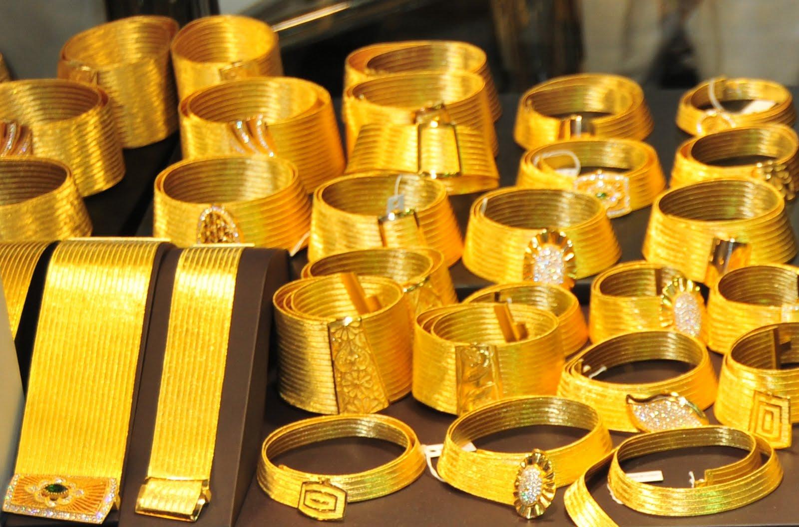 gold-soul-Dubai