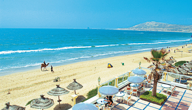 12863_3-hotel-hotel-atlas-amadil-beach
