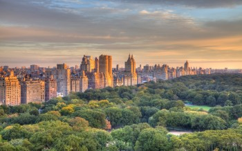 1.-Edited-New-York-AWL_US01606-1680x1050