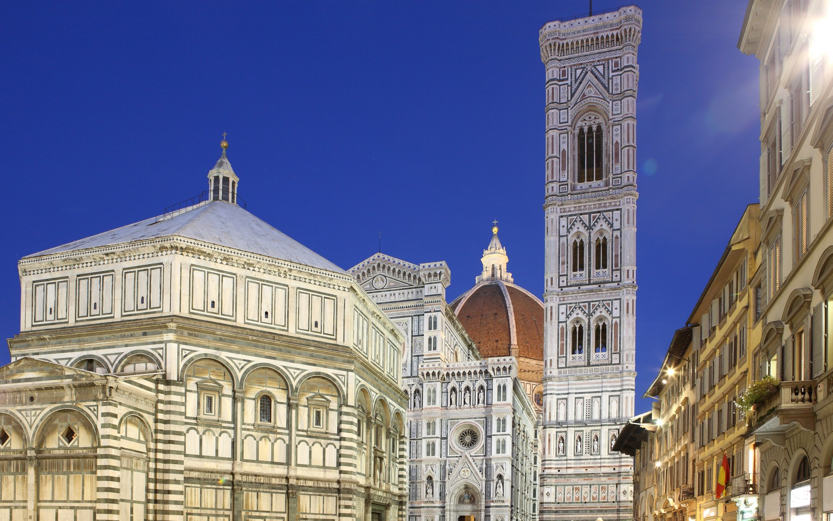 13.-Edited-Florence-806-195-1680x1050
