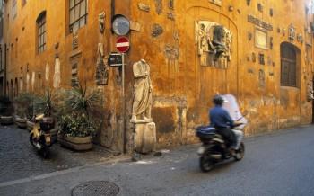 6.-Edited-Rome-AWL_IT01272-1680x1050