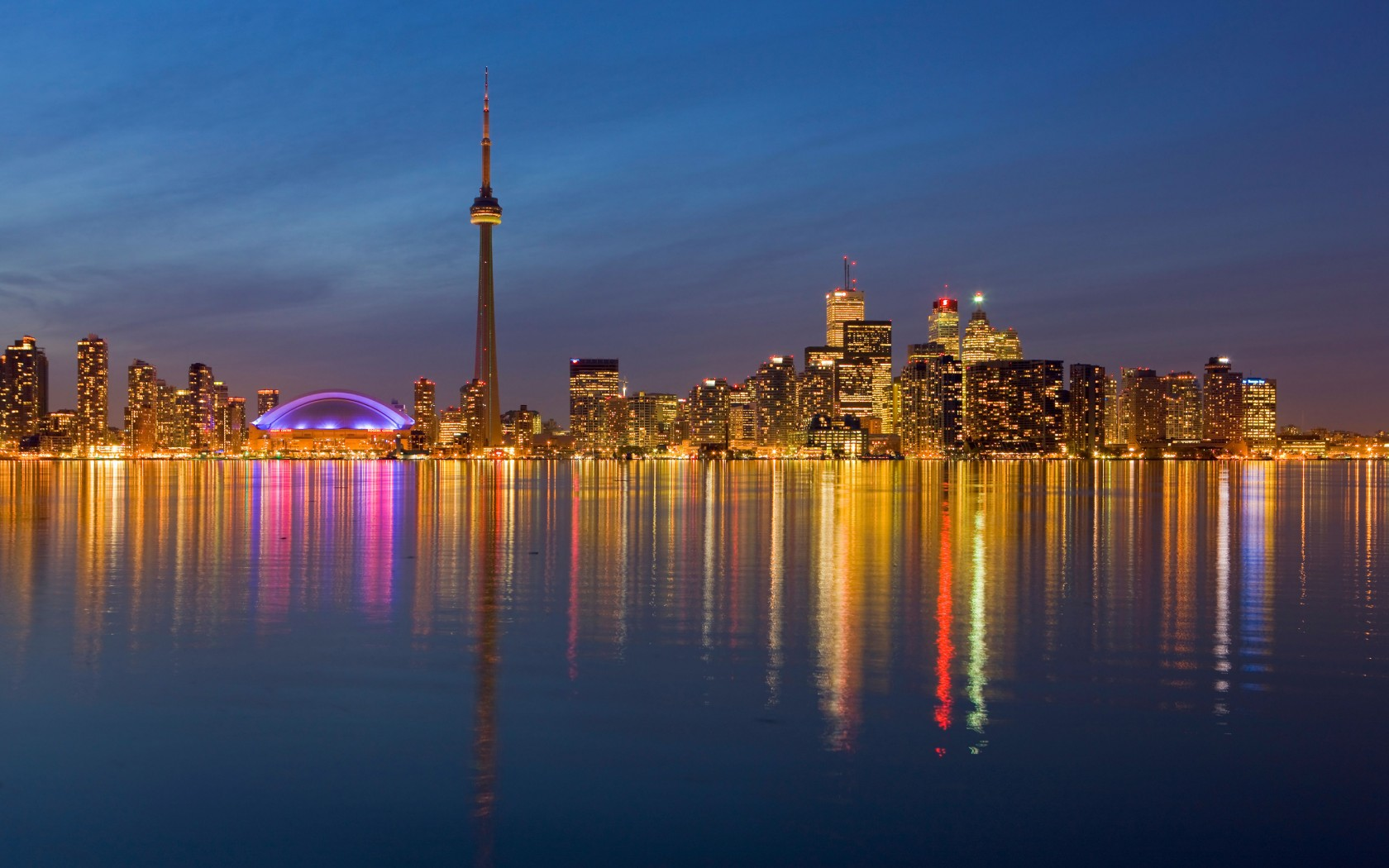 7.-Edited-Toronto-BFDP4R-1680x1050