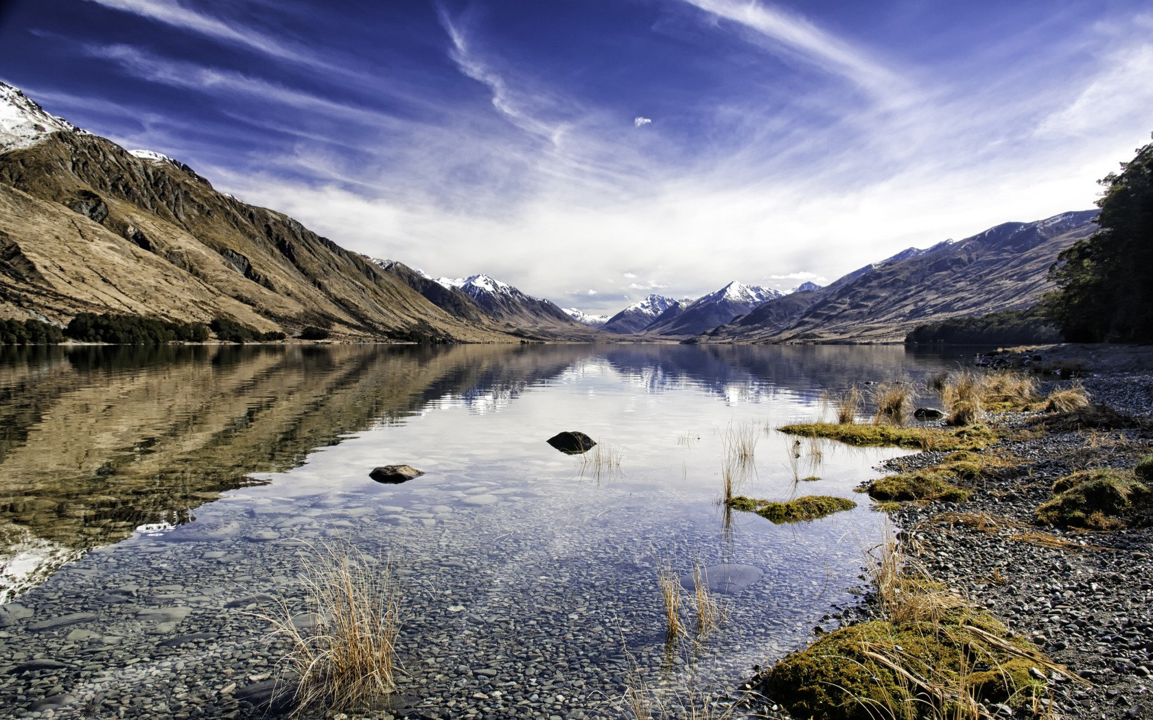 Edited-14.Mavora-Lakes-New-Zealand182277273-1680x1050