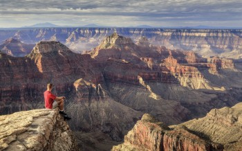Edited-6.Grand-Canyon-USAAWL_US04471-1680x1050