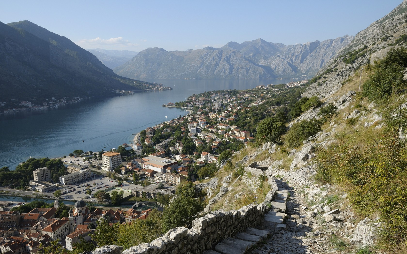 Edited-9.View-from-fortress-in-Kotor-Montengro817-264122-1680x1050