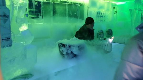 icebar-dunajska4