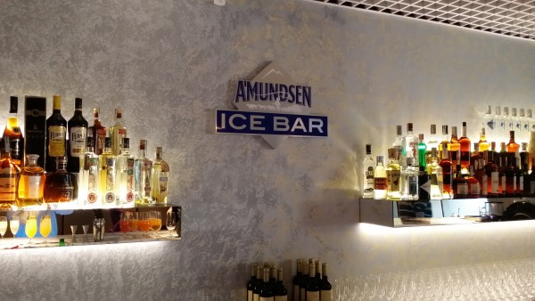 icebar-dunajska8