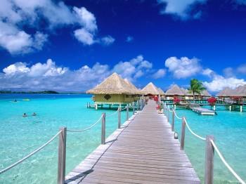 large_Bora-Bora-Vacations