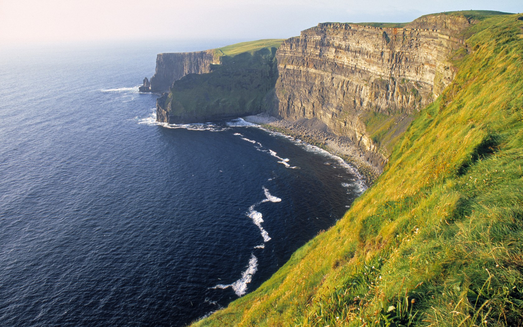 resized-AWL_IE02136CliffsofMoher-1680x1050